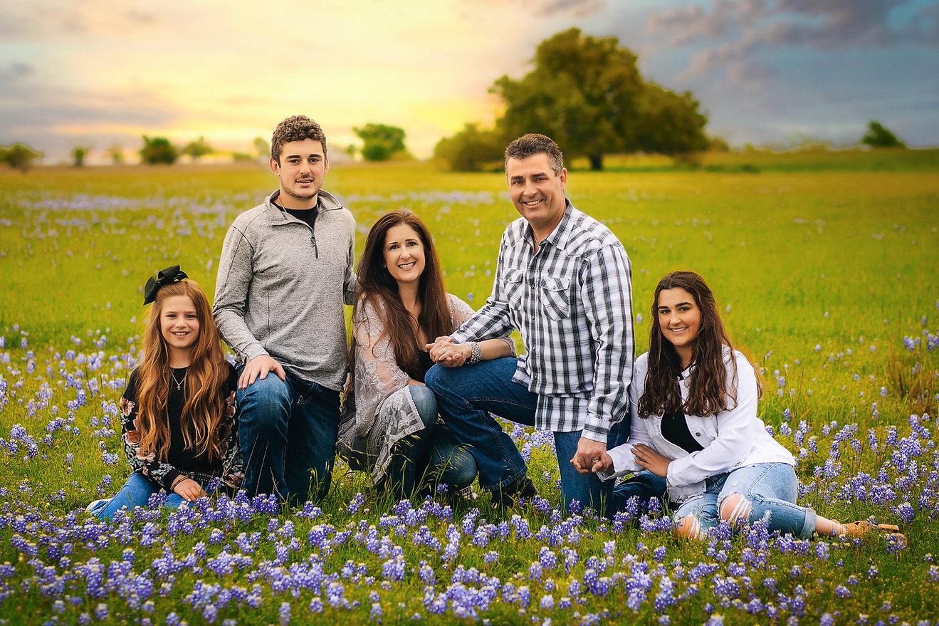 bluebonnets-texassunset-springpictures-f