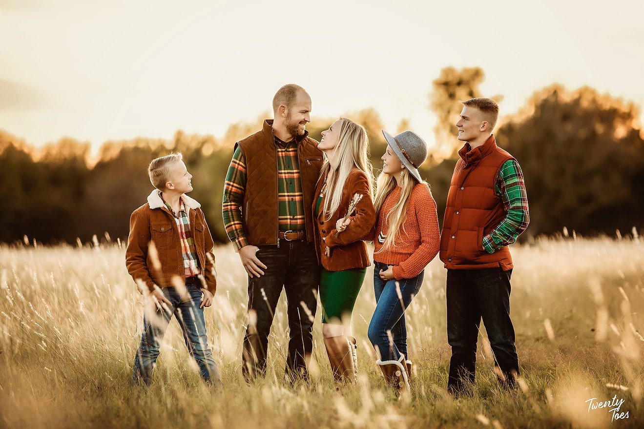 fallfamilysessions-familyportraits-hayfi