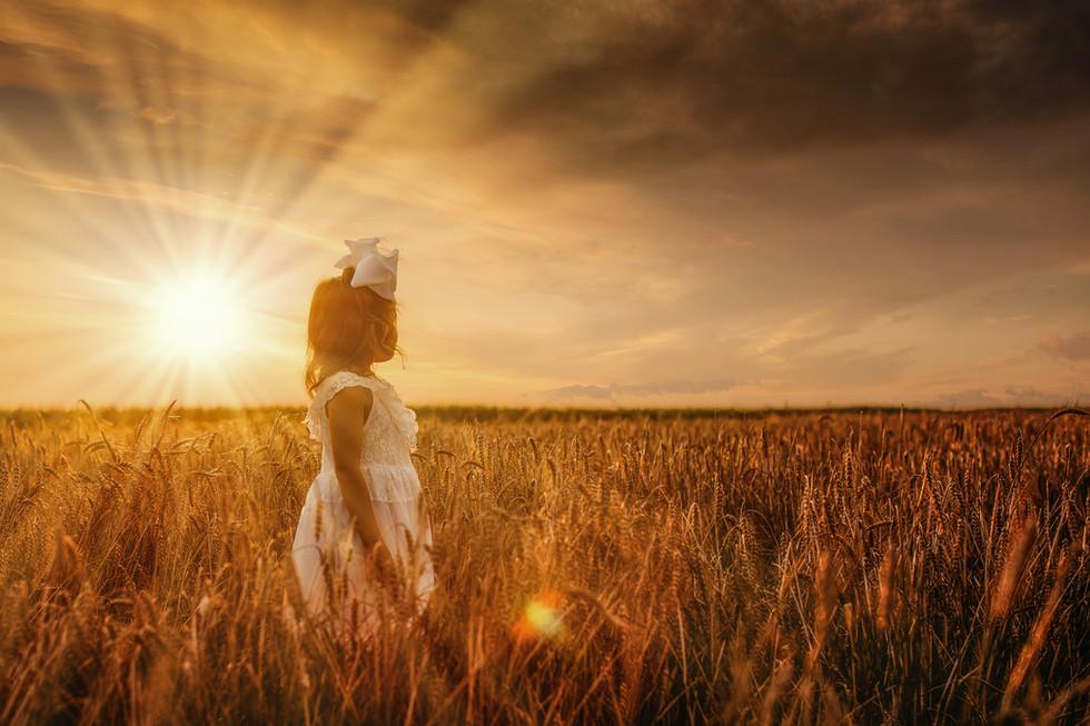 Sunsets-childportraits-outdoorsession-wacotexas-wacobestphotographer.jpg