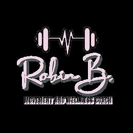 Robin B. (1).png