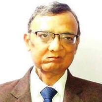 Sanjay-Pandey-1.jpg