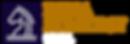 ISG Logo-white.png