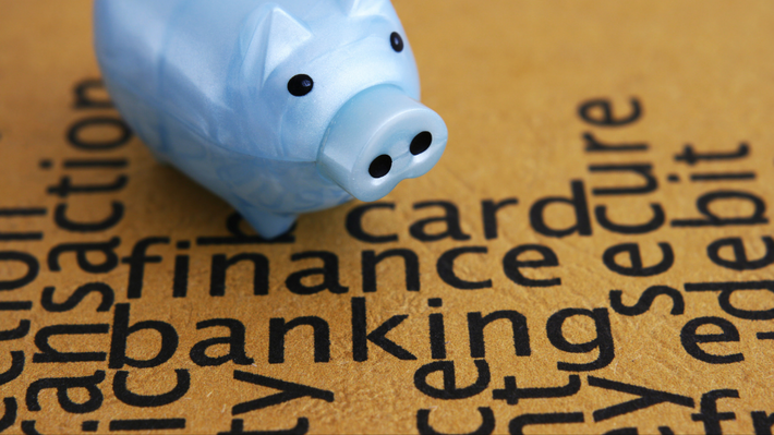 Banking & Finance : Commercial implications of steps to prevent bank fraud