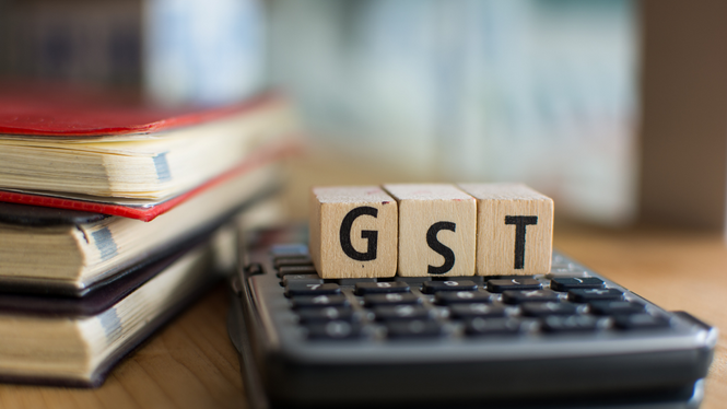 Indirect Tax : GST Issue - January 2020