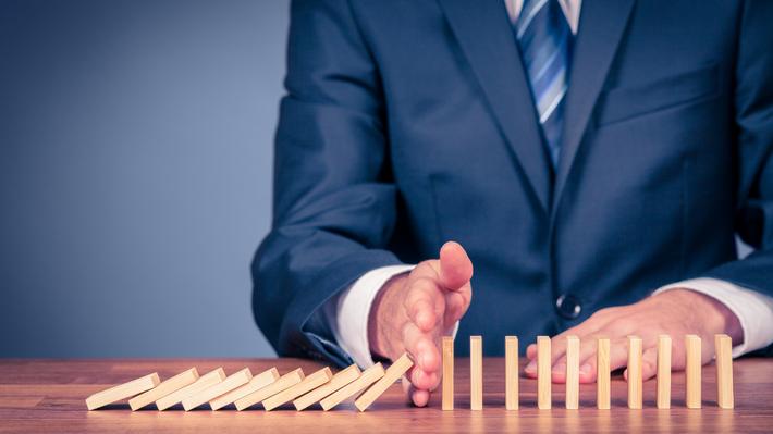 Corporate Governance : Changes herald new era for corporate governance