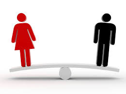 The Difference Between Women's and Men's Brains: Changing the Perspective on Leadership