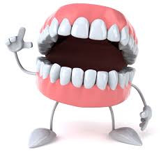 Gum Disease Can Lead to Alzheimer's - REALLY?