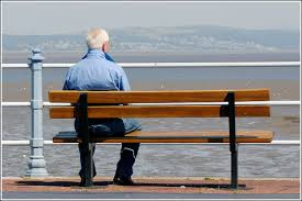 Social Isolation and Loneliness During COVID-19