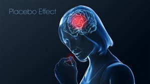 The Placebo Effect - Real or Imagined?