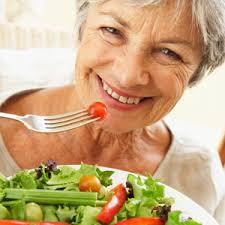 The DietThat May Help Prevent Alzheimer's