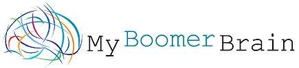 Boomer UP-01.jpg