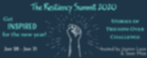 ResiliencySummitemailbanner.png