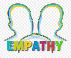Empathy - Closing the Gap Between Us and Them