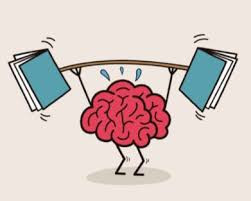 The Reality of Change and Becoming Brain Fit