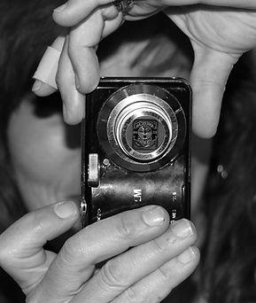 CameraA.jpg