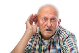 The Scourge of the Boomers - Untreated Hearing Loss
