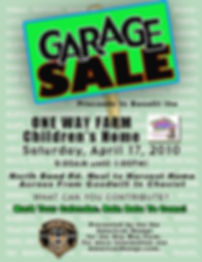 Garage Saleab.jpg