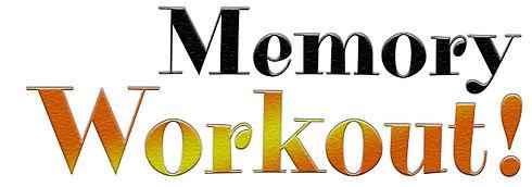 AArt Memory.jpg