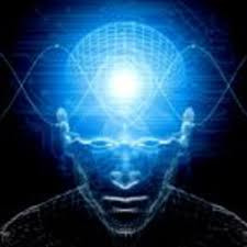 The Power of the Subconscious Brain