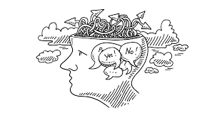 Your Brain and Decision-making