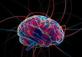 The Beauty of Neuroplasticity After a Stroke