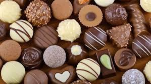 Is Dark Chocolate Really Brain Food?