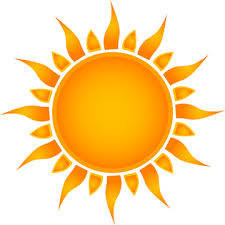 Here Comes the Sun - the Need for Vitamin D
