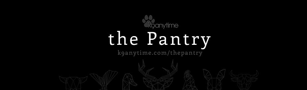 PANTRY BANNER.png