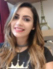 Patrícia Amato