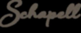 Logo-Vector-Grey_SCHAPELL.png