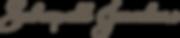 Schapell-Jewelers-Logo-Vector.png