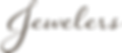Logo-Vector-Grey-JEWELERS.png