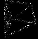 Polygon 6