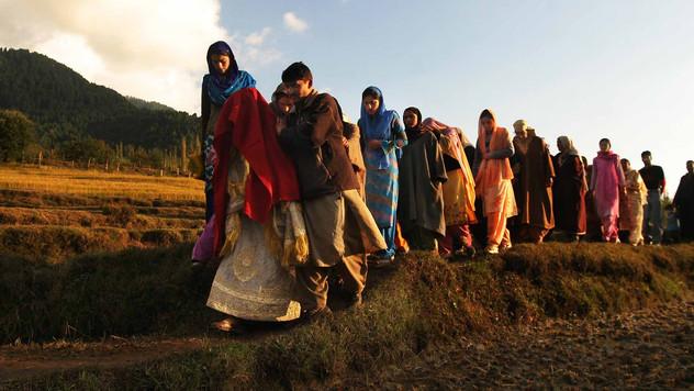 06-Kashmir-115.jpg