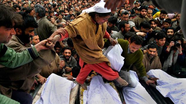06-Kashmir-120.jpg