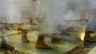 04-Hajj-Faith_in_Motion_141.jpg