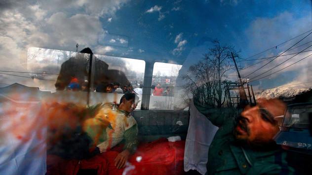 06-Kashmir-106.jpg