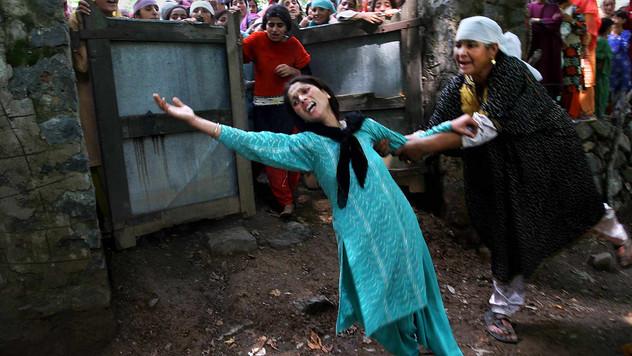 06-Kashmir-105.jpg