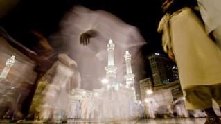 04-Hajj-Faith_in_Motion_140.jpg
