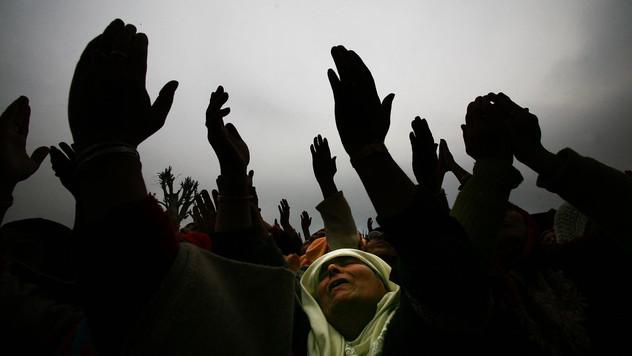 06-Kashmir-122.jpg
