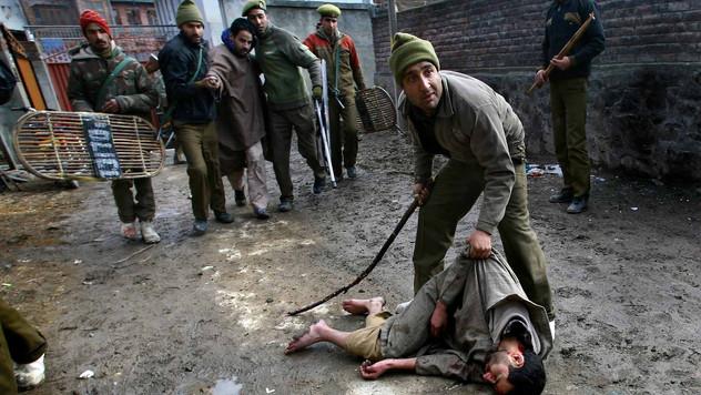 06-Kashmir-104.jpg