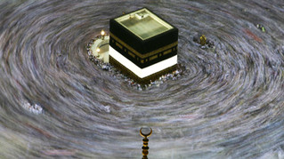 04-Hajj-Faith_in_Motion_149.jpg