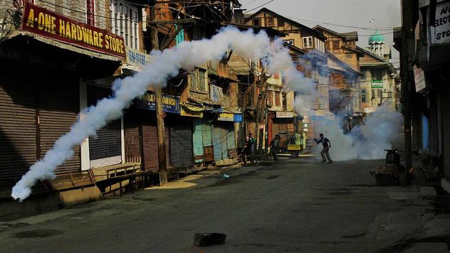 06-Kashmir-102.jpg