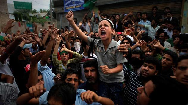 06-Kashmir-110.jpg
