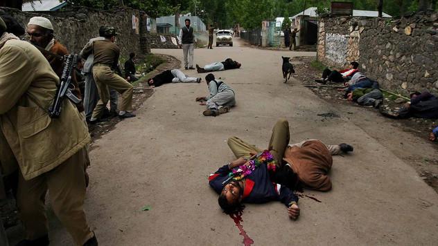 06-Kashmir-113.jpg