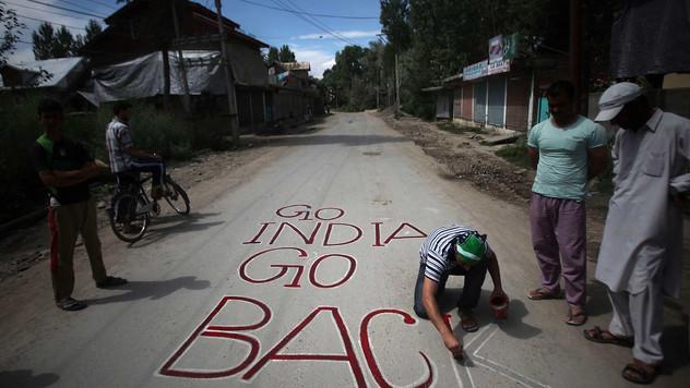 06-Kashmir-111.jpg