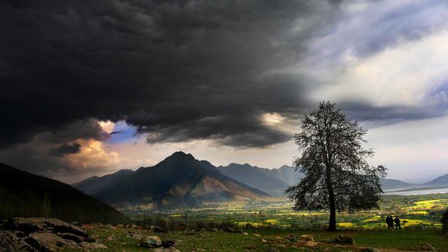 06-Kashmir-101.jpg