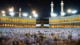 04-Hajj-Faith_in_Motion_144.jpg