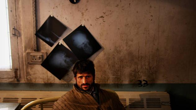 06-Kashmir-107.jpg