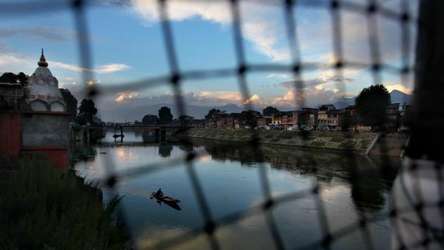 06-Kashmir-123.jpg